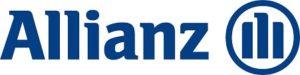 Allianz Musical instrument insurance.