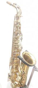 1970s mk6 alto
